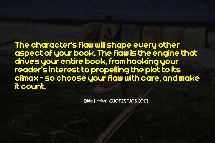 Four Character Sayings #11341