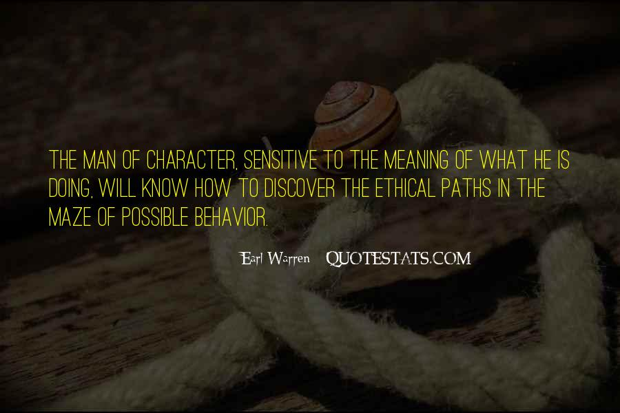 Four Character Sayings #11377