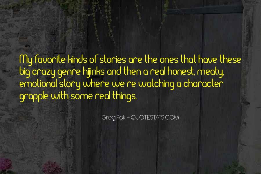 Four Character Sayings #11471