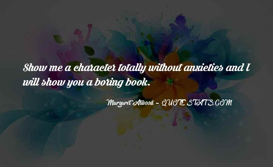 Four Character Sayings #1288