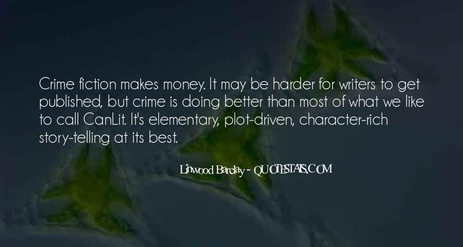 Four Character Sayings #13510