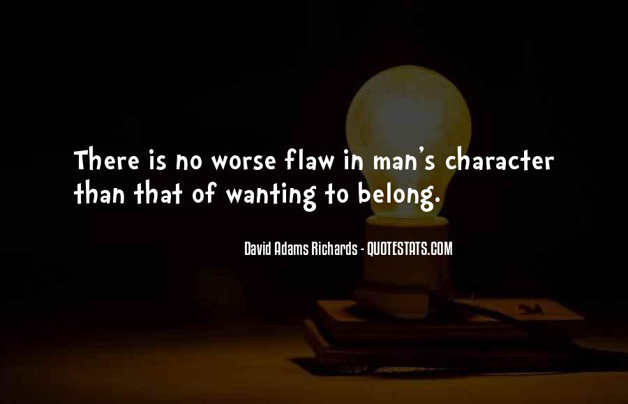 Four Character Sayings #13848