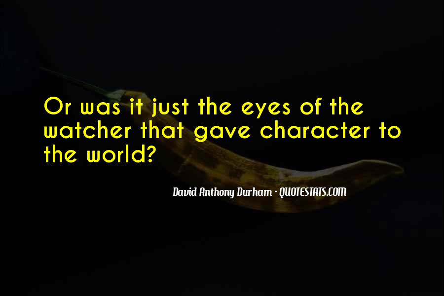 Four Character Sayings #13971