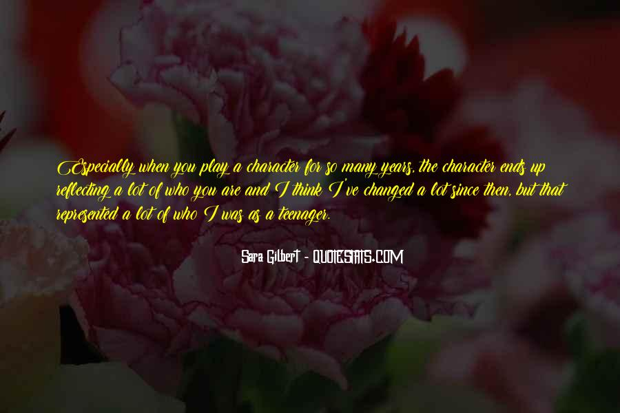Four Character Sayings #14035