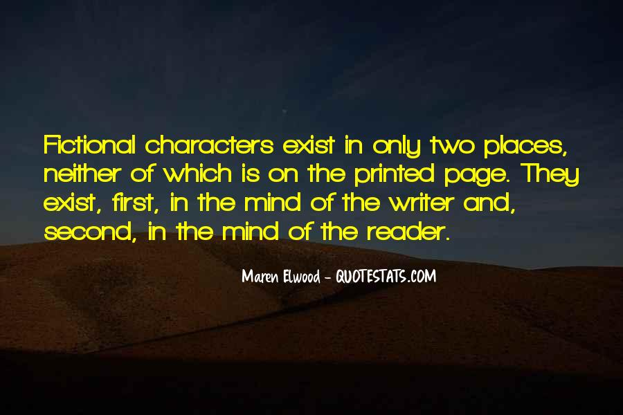 Four Character Sayings #14131
