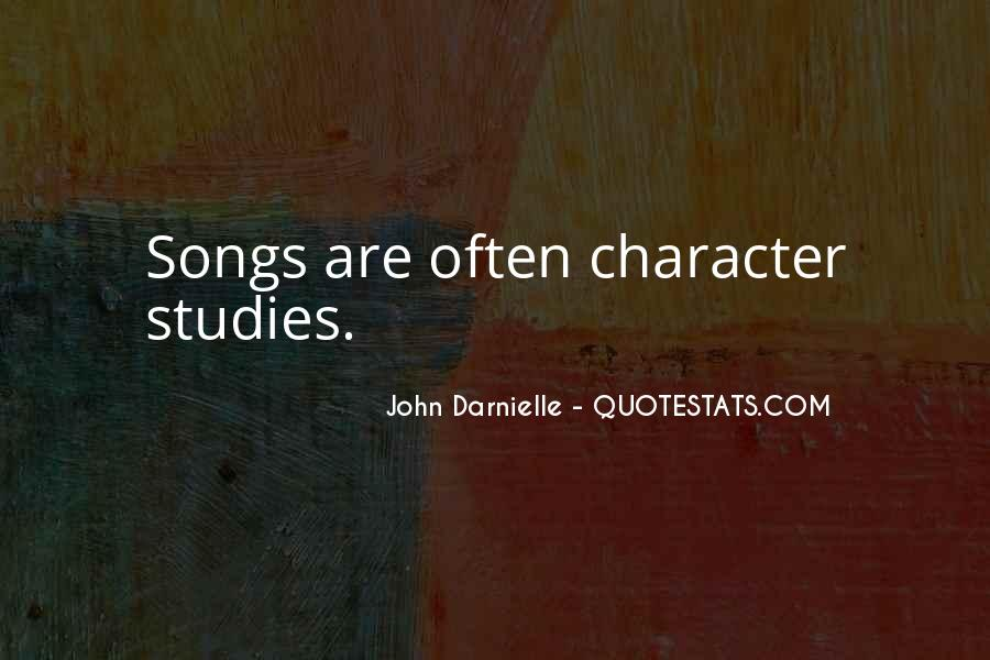 Four Character Sayings #14322
