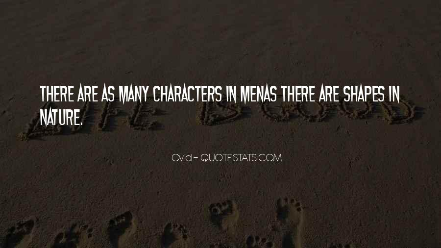Four Character Sayings #1614