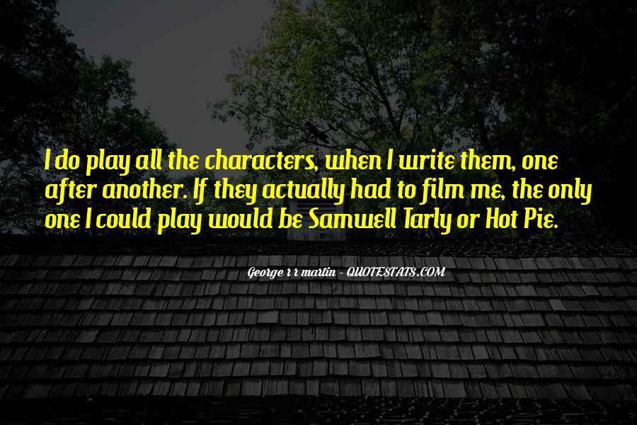 Four Character Sayings #1719