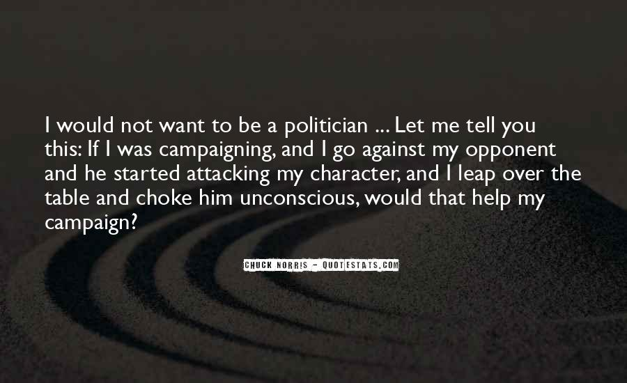 Four Character Sayings #3330