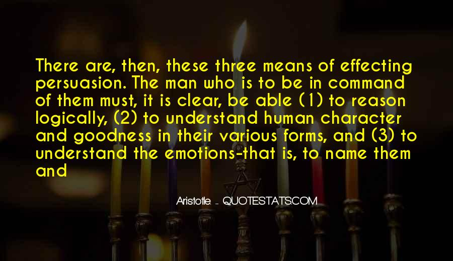 Four Character Sayings #339