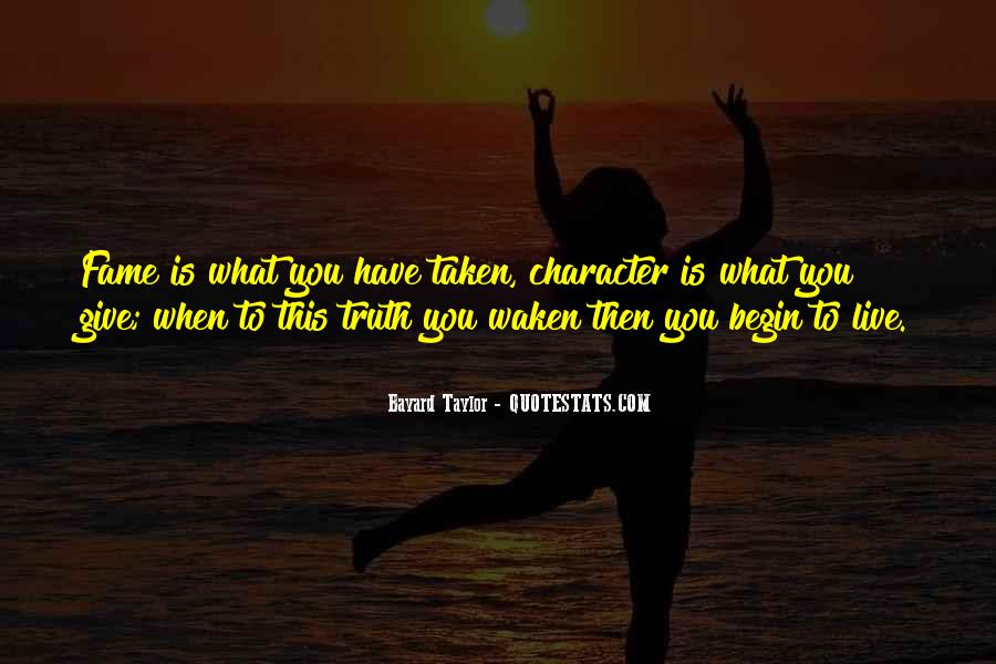 Four Character Sayings #353