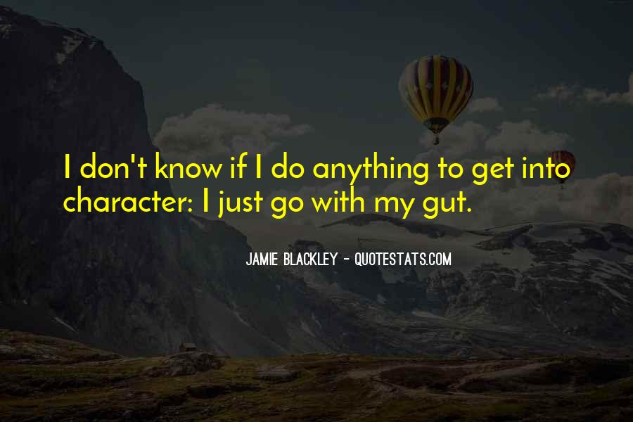 Four Character Sayings #4285