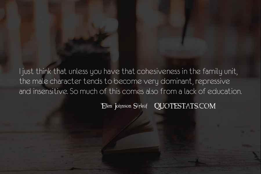 Four Character Sayings #4432