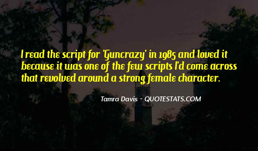 Four Character Sayings #4475