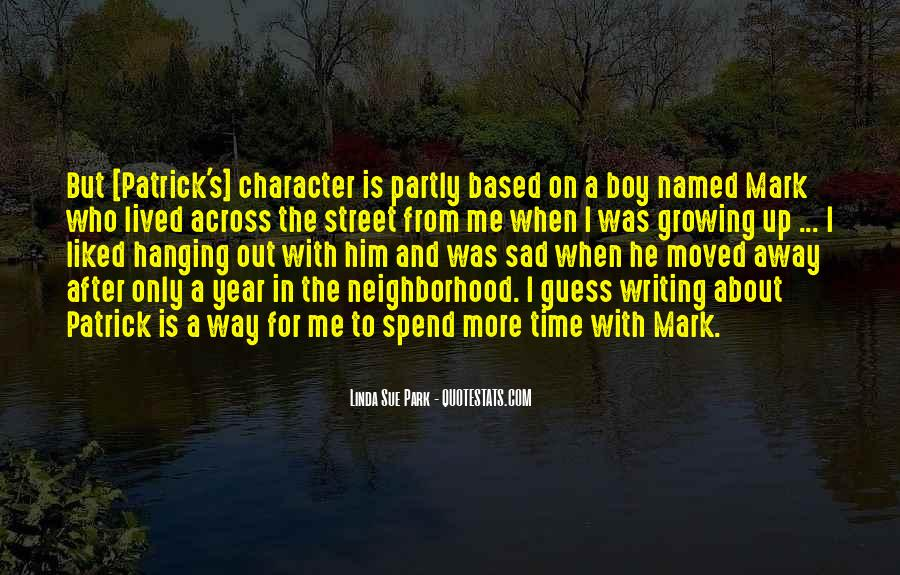 Four Character Sayings #5287