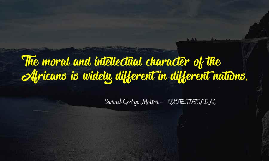 Four Character Sayings #5317