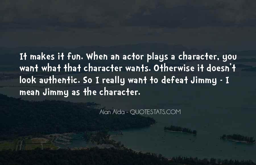 Four Character Sayings #5524