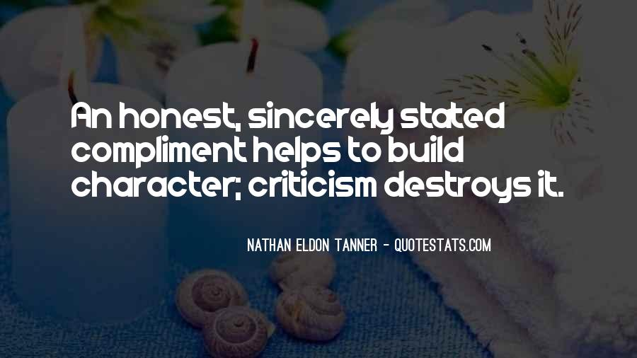 Four Character Sayings #7536