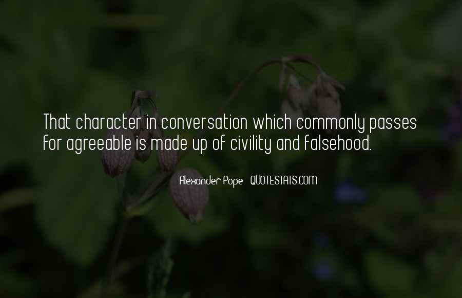 Four Character Sayings #8228