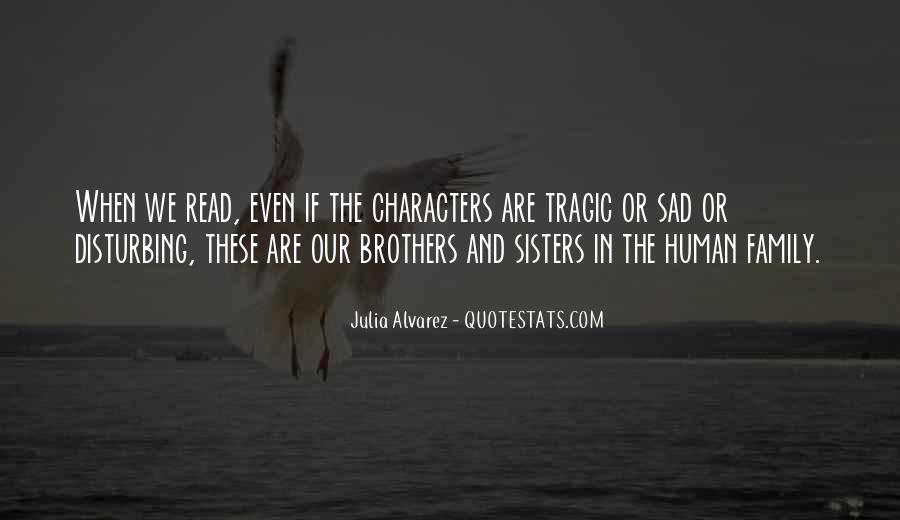 Four Character Sayings #9752
