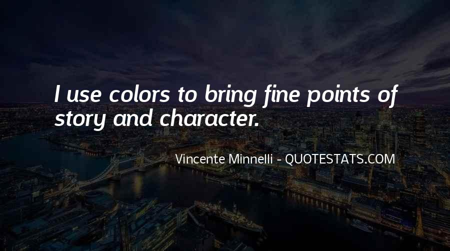 Four Character Sayings #9988