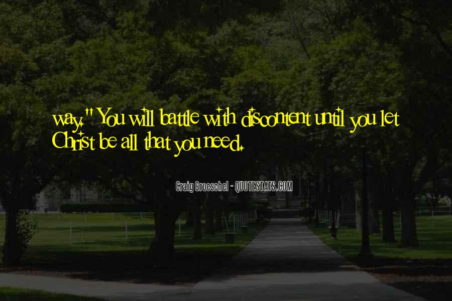 Taglines Quotes Sayings #1847994