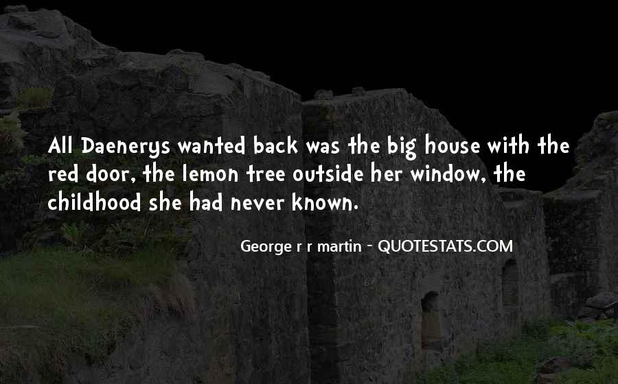 Game Of Thrones Daenerys Sayings #793379