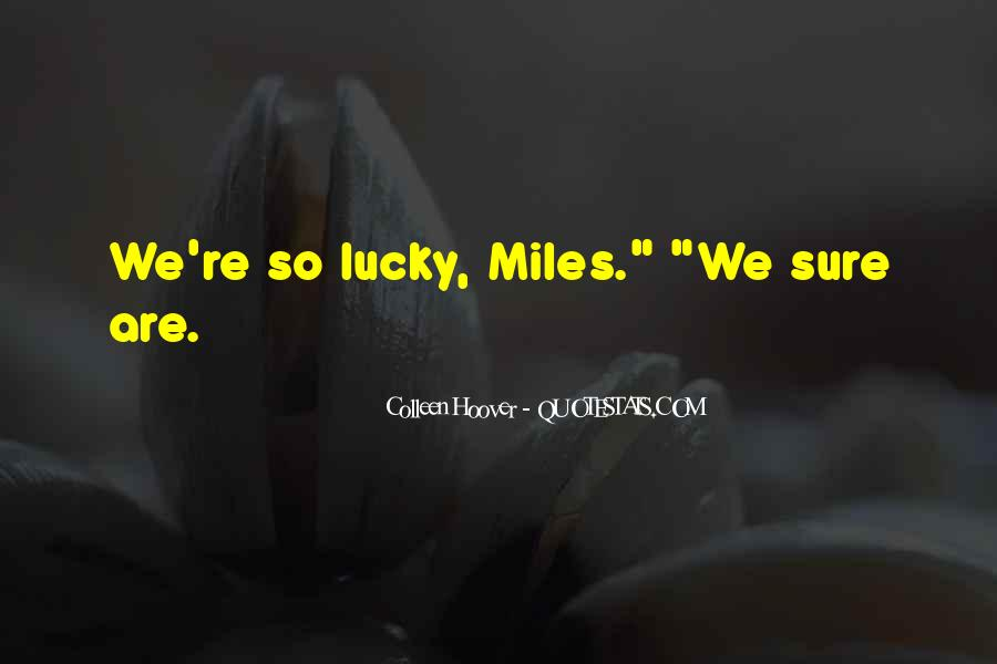 Gq Quotes And Sayings #1185748