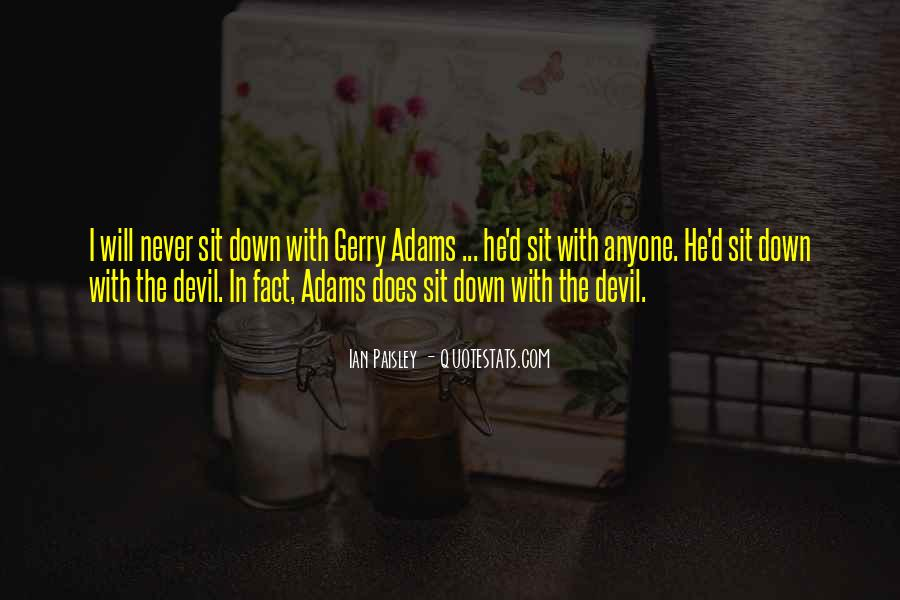 Gq Quotes And Sayings #145276