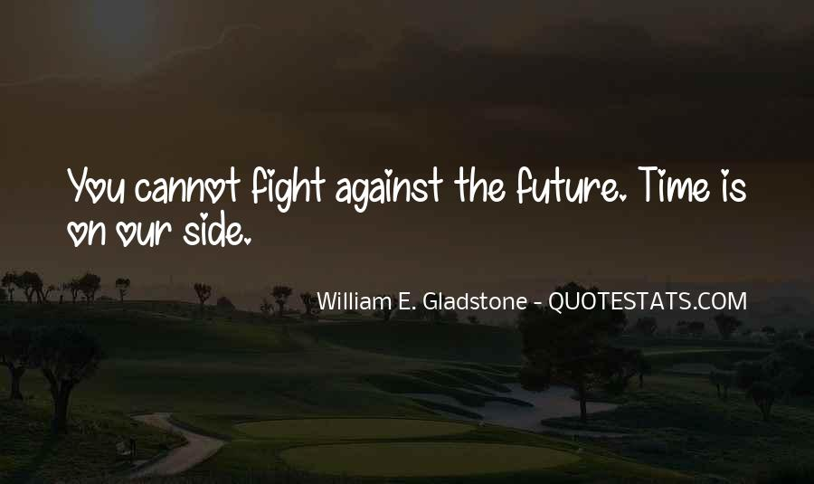 Gq Quotes And Sayings #482445