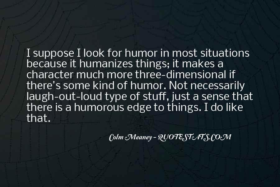 Gq Quotes And Sayings #765123
