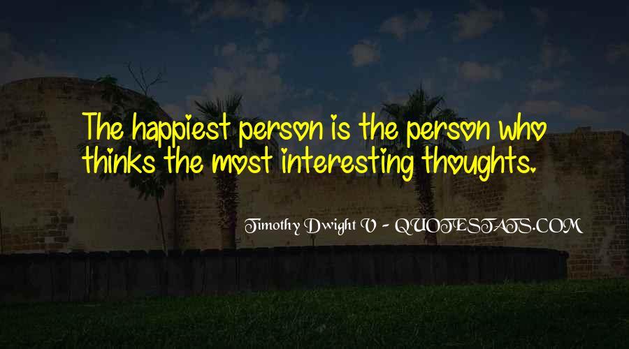 Happiest Birthday Sayings #132756