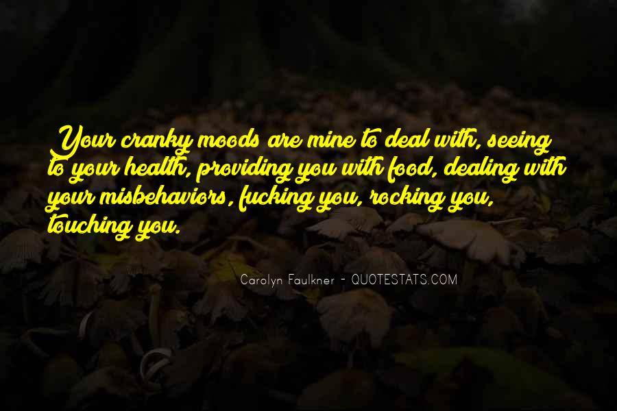 Homewrecker Quotes Sayings #1651704