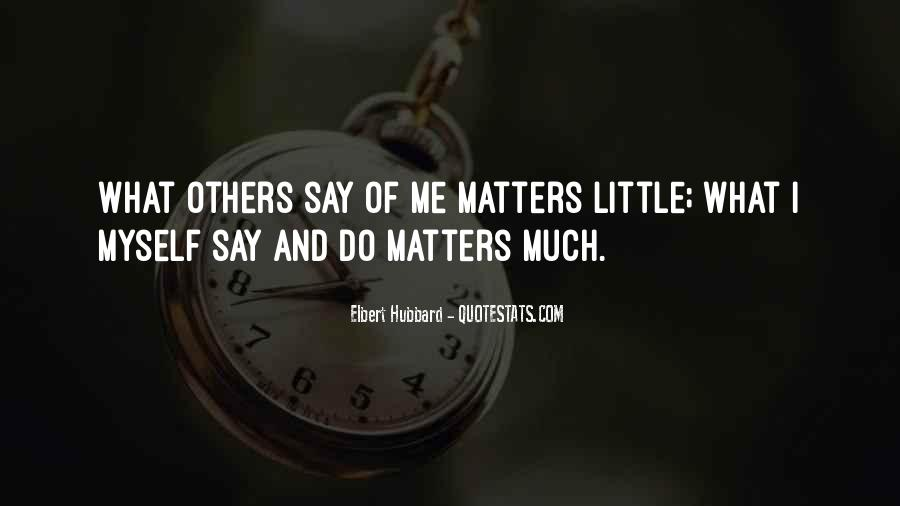 Rock Hound Sayings #277865