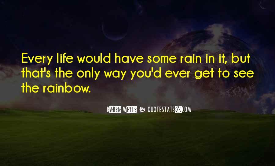 Rock Hound Sayings #557222