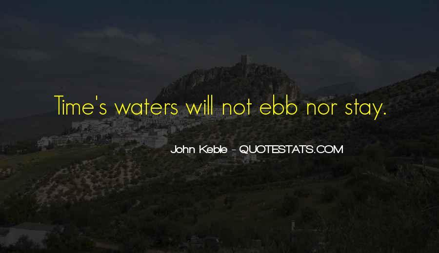 Rock Hound Sayings #746346