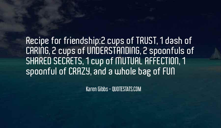 top friendship inspirational quotes sayings famous quotes