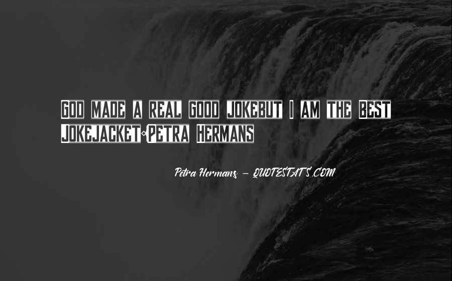 Bisaya Love Quotes Sayings #1323109