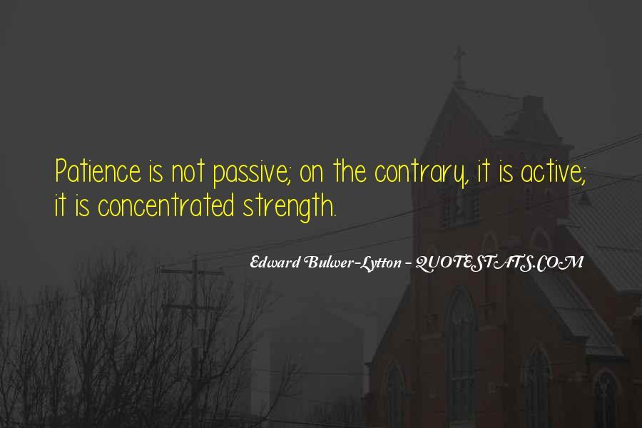 Bisaya Love Quotes Sayings #1342330