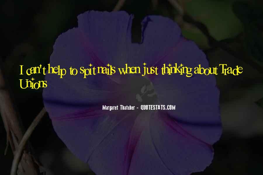 Mamas Boy Quotes Sayings #1428291