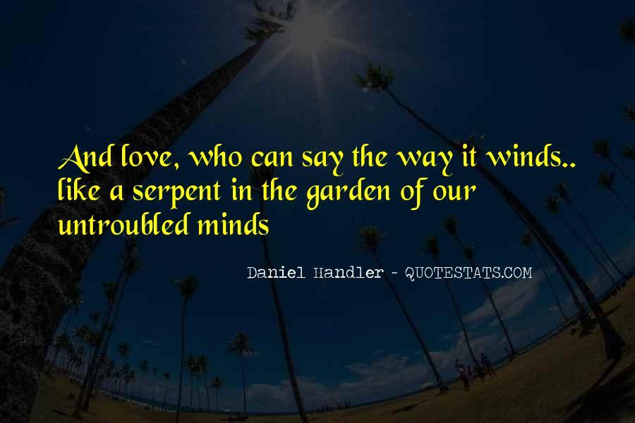 Mark Twain Proverbs Sayings #836642