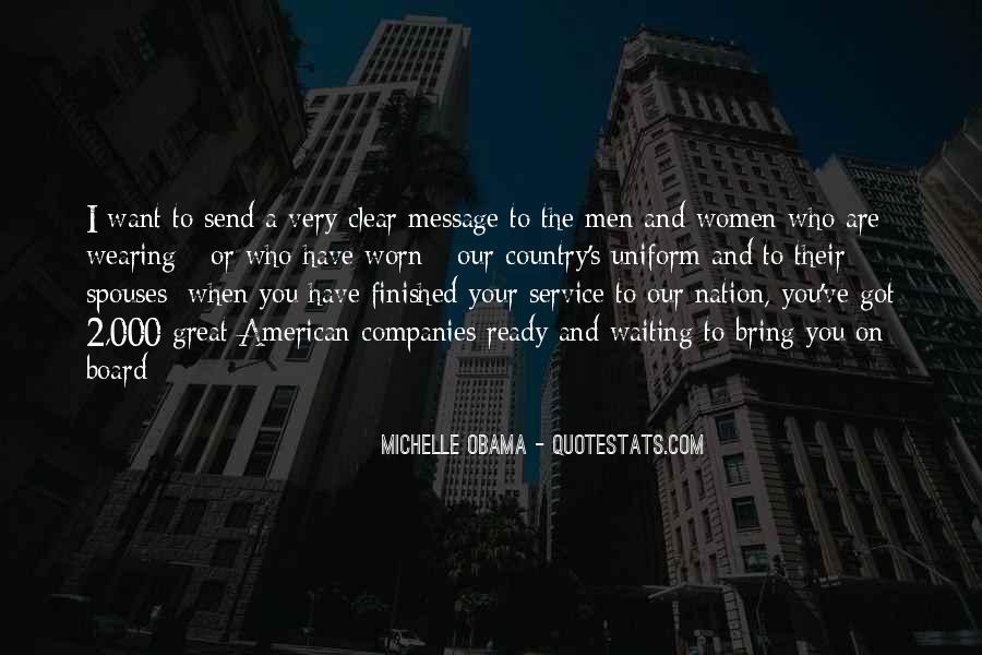 Message Board Sayings #1671087