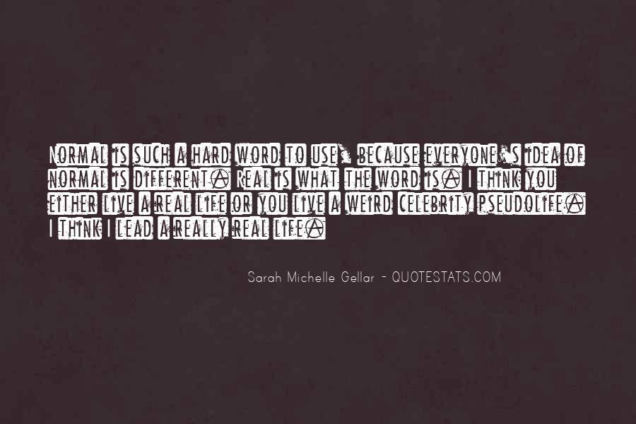Quotes About Dred Scott V Sandford #1226181