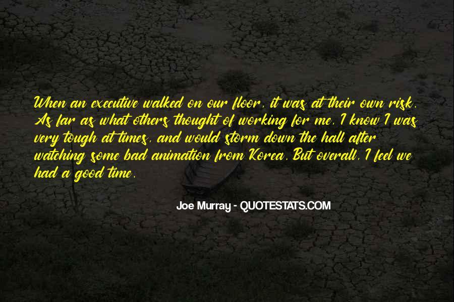 Quotes About Dred Scott V Sandford #1498852