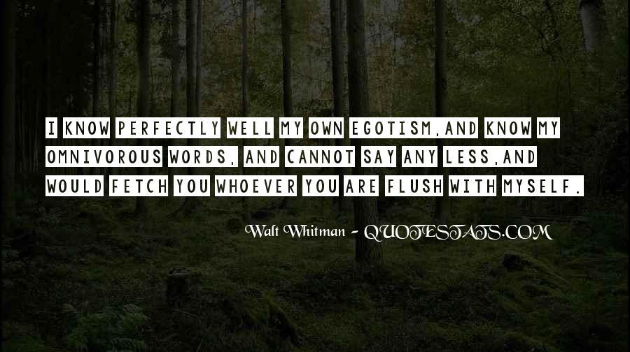 Quotes About Dred Scott V Sandford #1812135