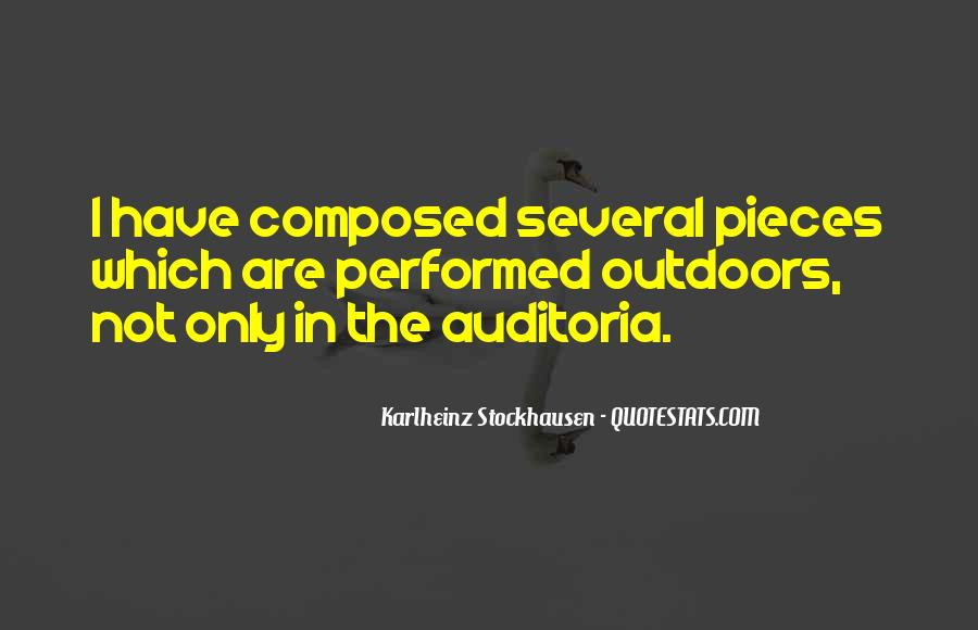 Quotes About Dred Scott V Sandford #920858