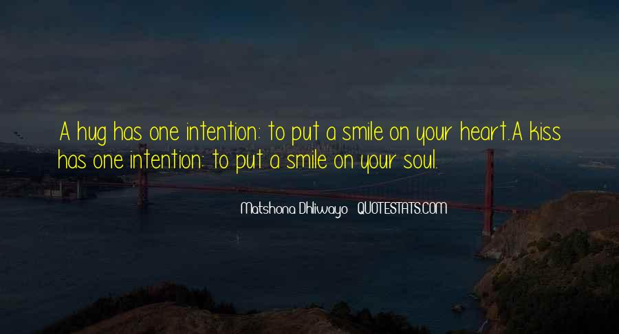 One Heart Quotes Sayings #1487067