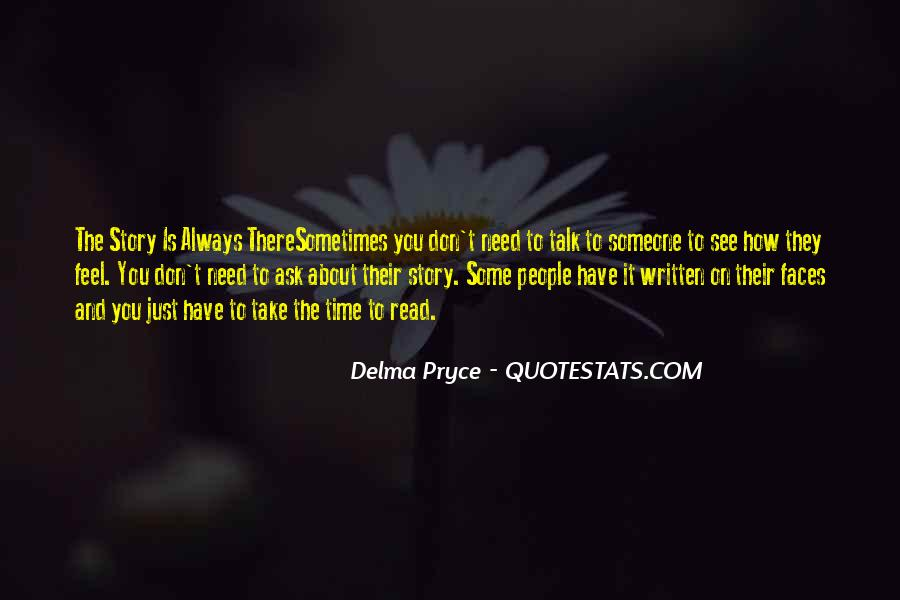 One Heart Quotes Sayings #584195