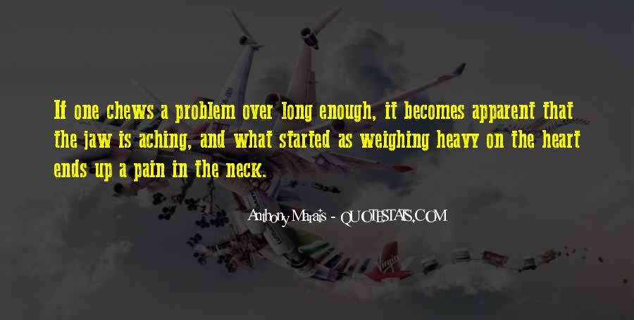 One Heart Quotes Sayings #843675