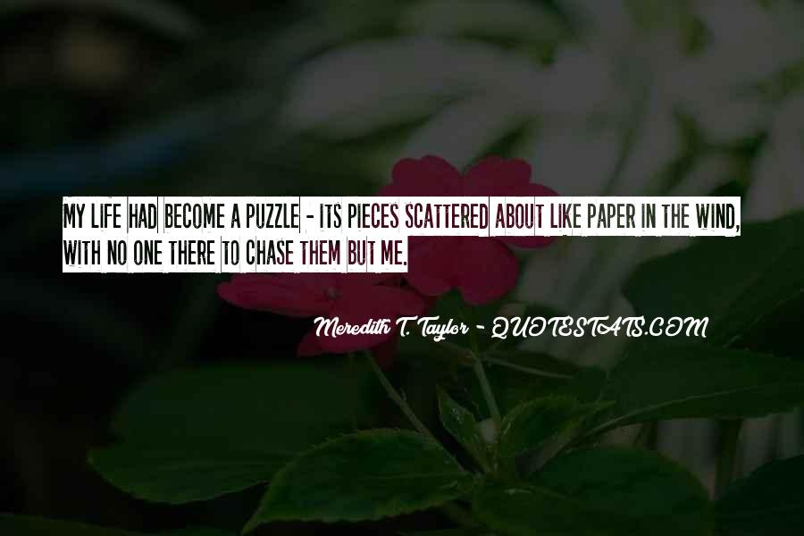 Paper Quotes And Sayings #170488